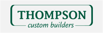 Thompson Custom Builders